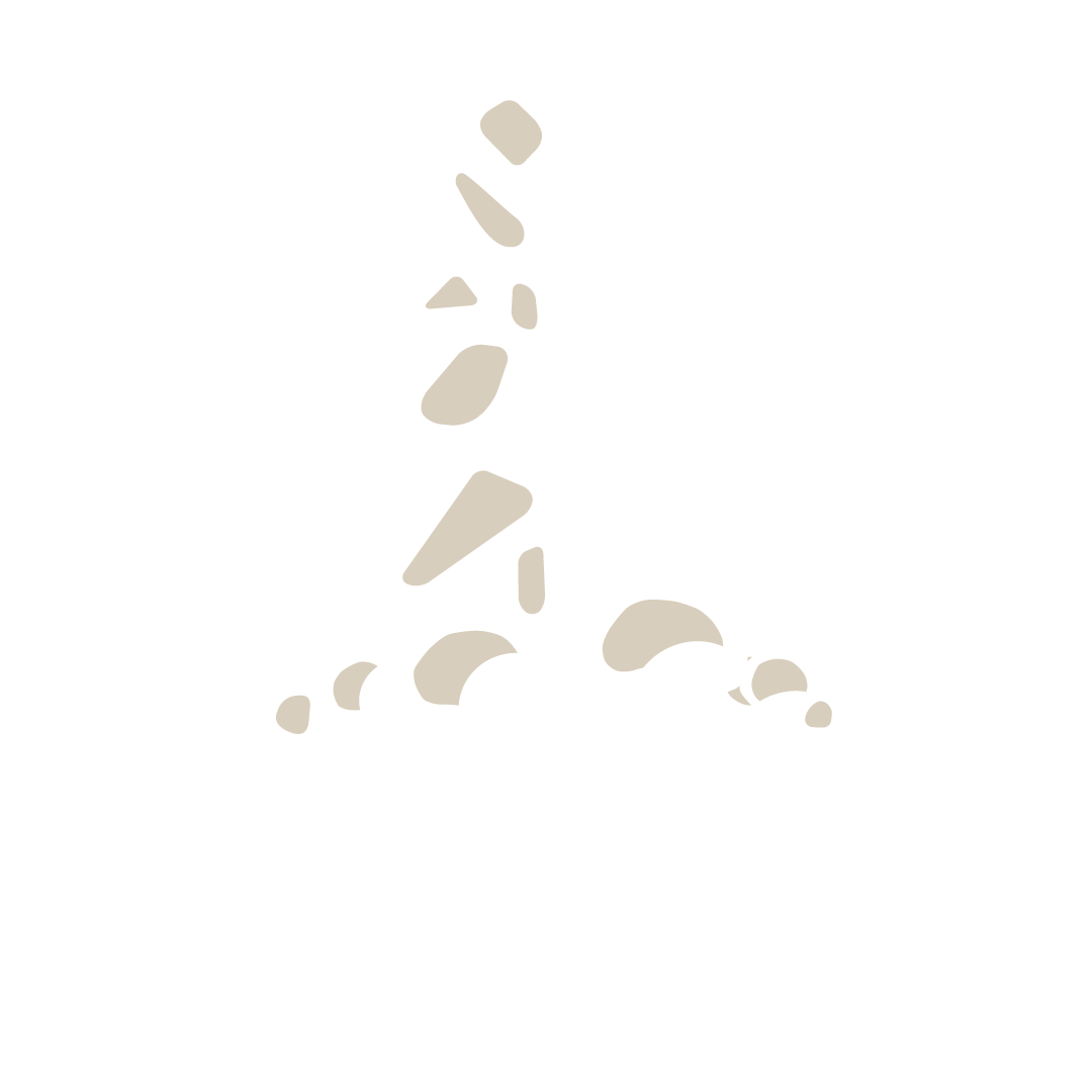 Spring Creek Landscape Co.