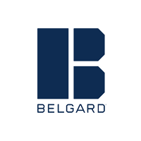 belgardblue.png
