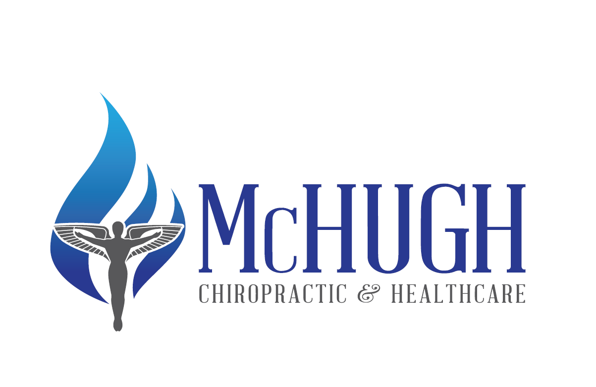 McHugh Chiropractic and Healthcare