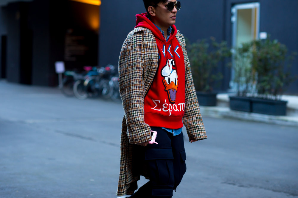 milan_men_aw1718_day3_-4135.jpg