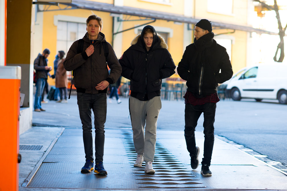 milan_men_aw1718_day3_-3325.jpg