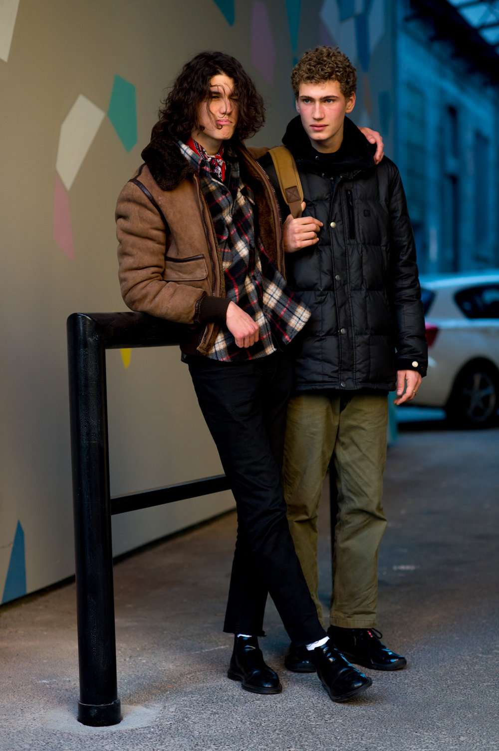 milan_men_aw1718_day3_-4299.jpg