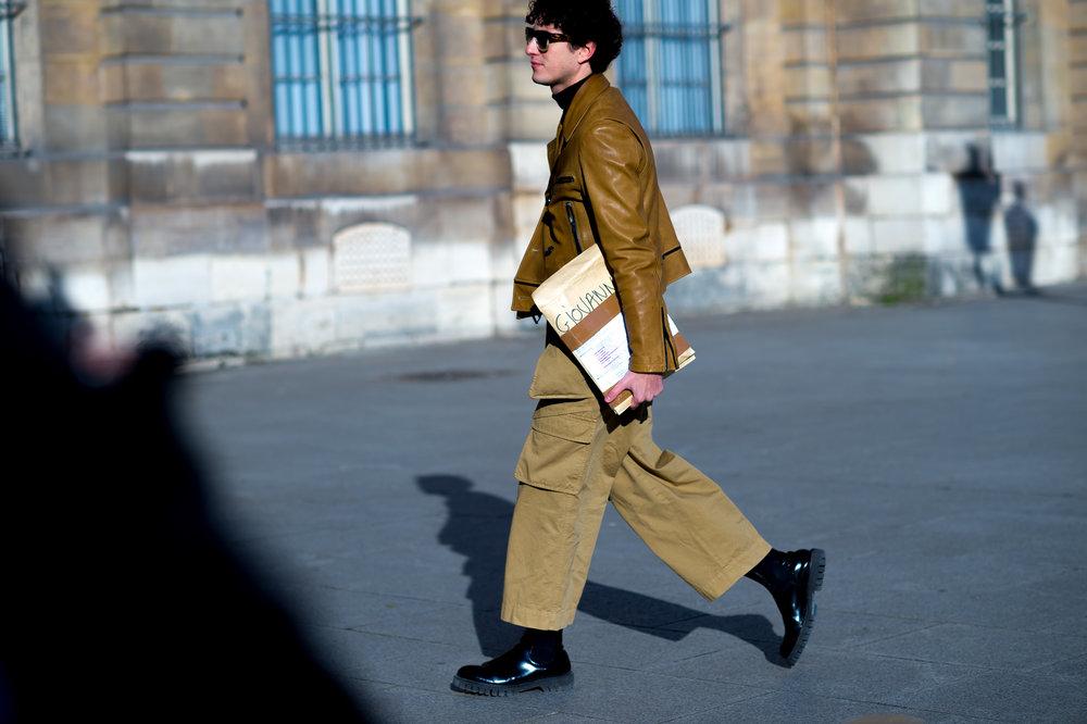 Paris_men_AW1718_day1_-4456.jpg