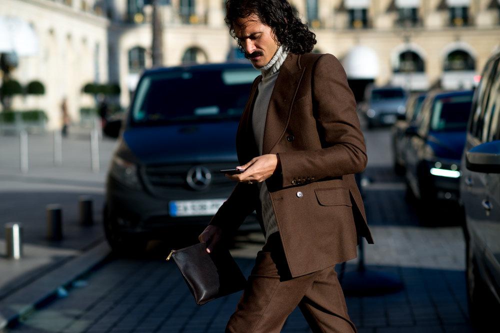 Paris_men_AW1718_day1_-4518.jpg