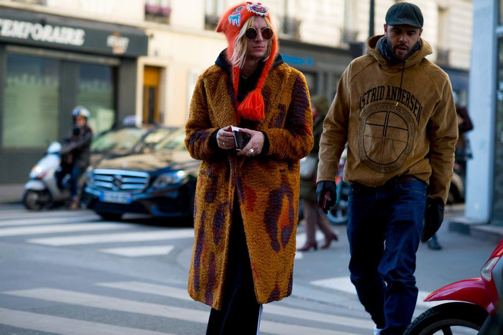 Paris_men_AW1718_day1_-4841.jpg