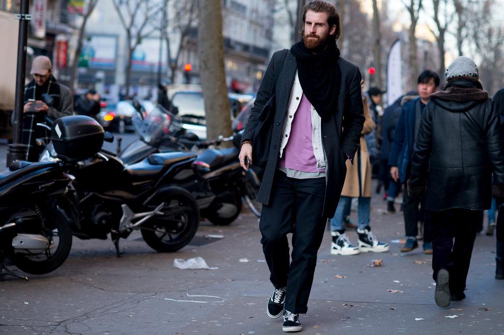 Paris_men_AW1718_day1_-5233.jpg