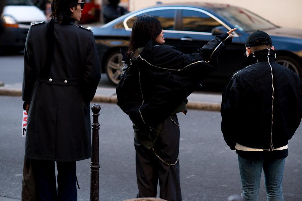 Paris_men_AW1718_day1_-5319.jpg