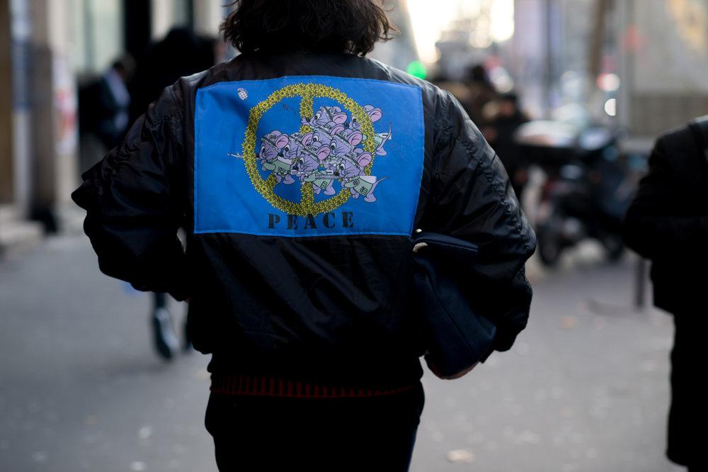 Paris_men_AW1718_day1_-5344.jpg