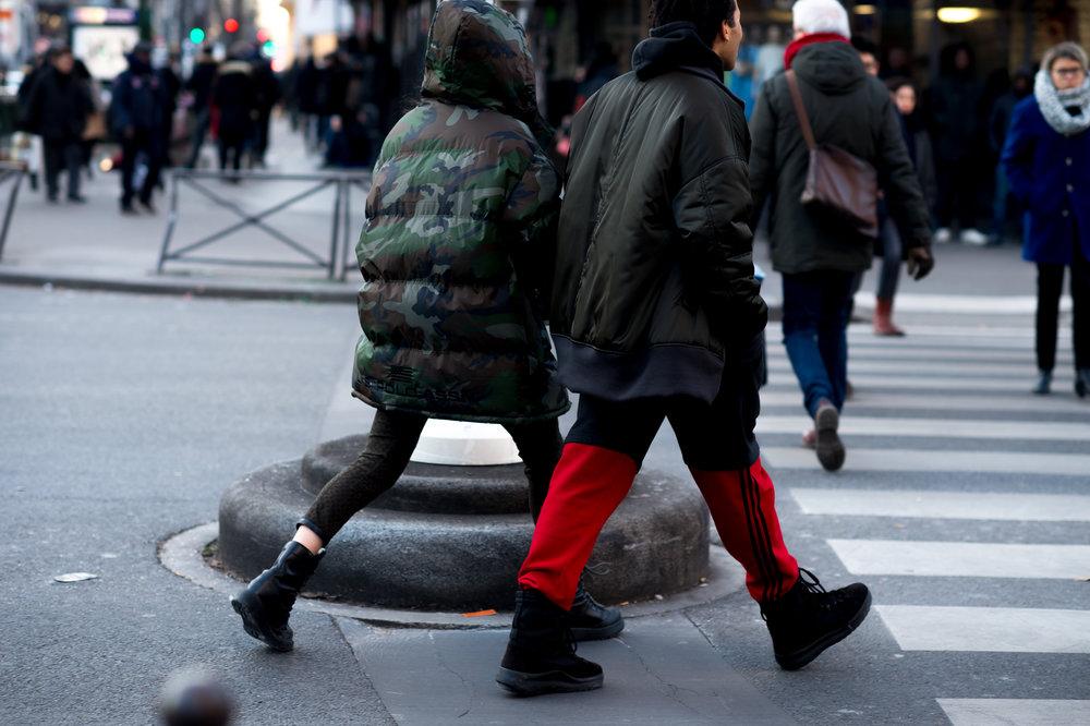 Paris_men_AW1718_day1_-5396.jpg
