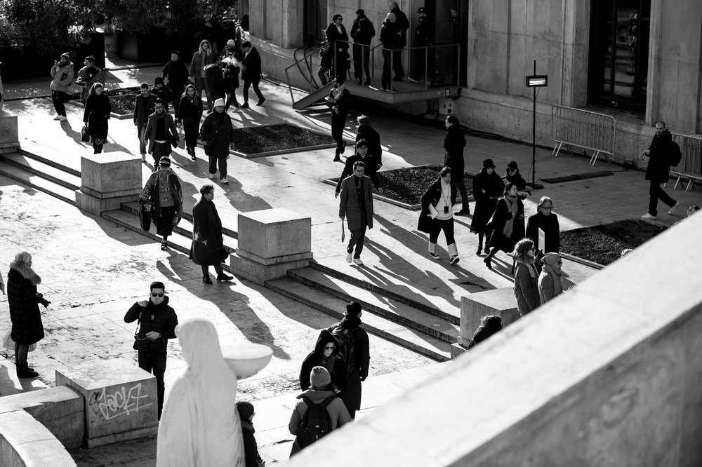 Paris_men_AW1718_day2_-6947.jpg
