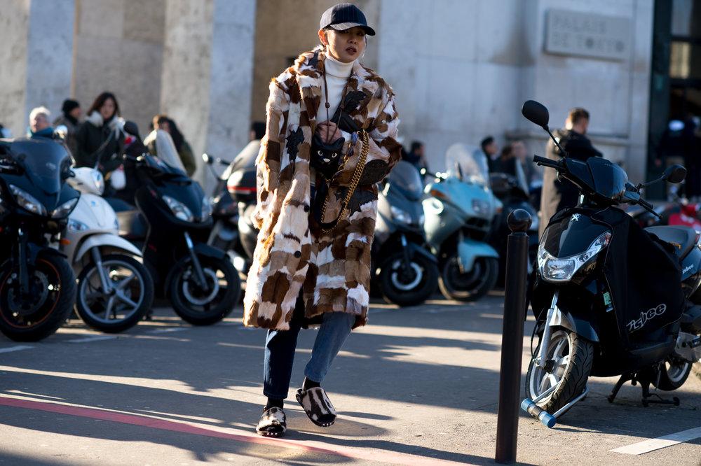 Paris_men_AW1718_day2_-6976.jpg