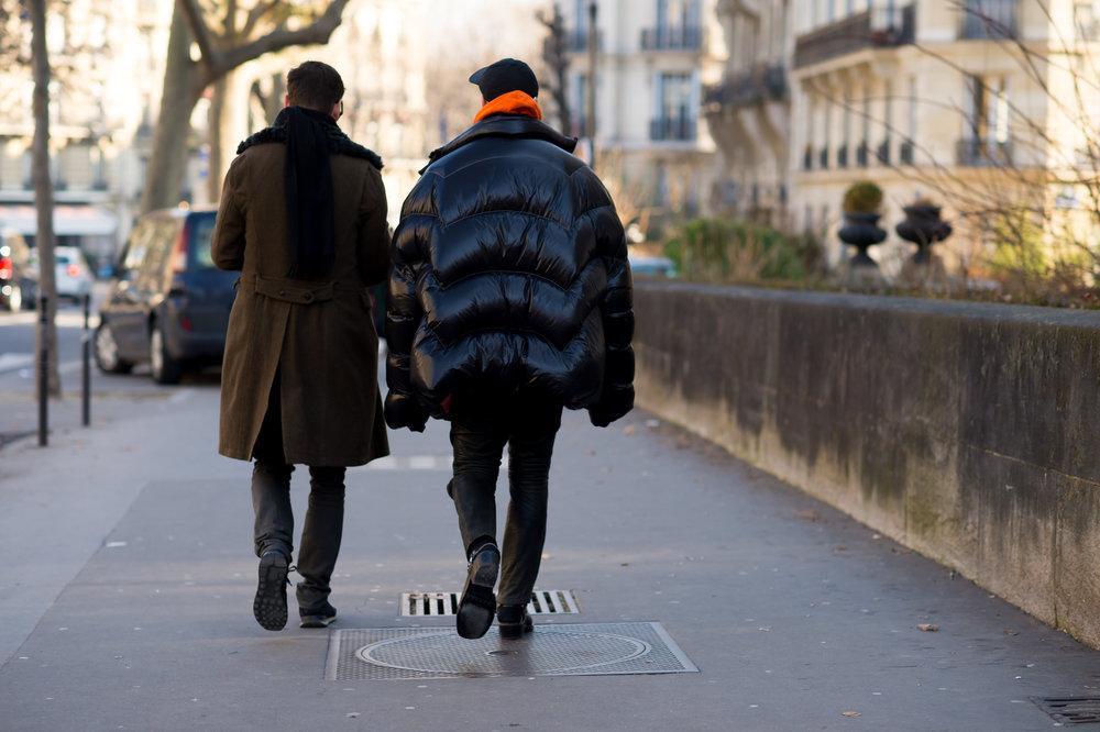 Paris_men_AW1718_day2_-7066.jpg