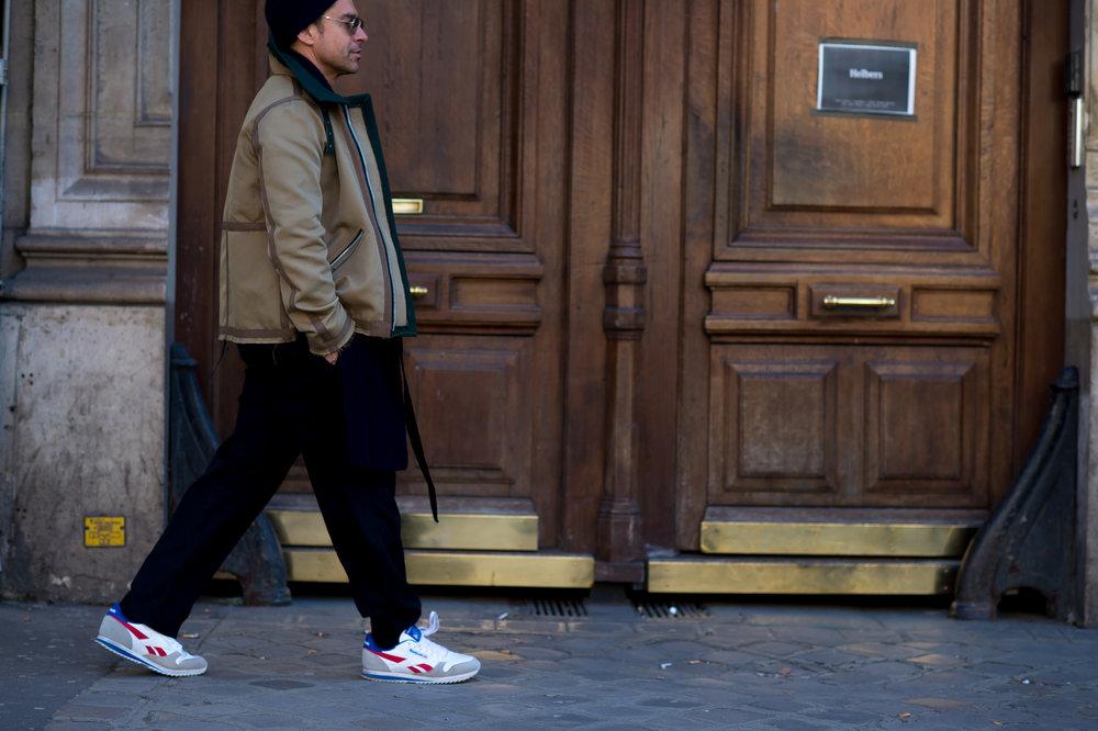 Paris_men_AW1718_day2_-7118.jpg