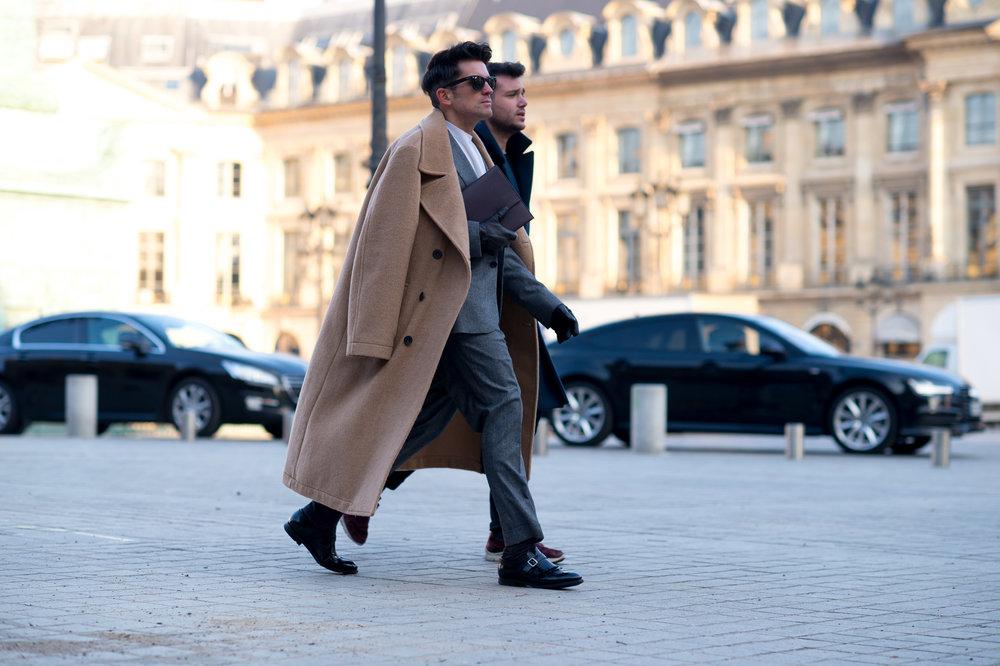 Paris_men_AW1718_day2_-7183-2.jpg