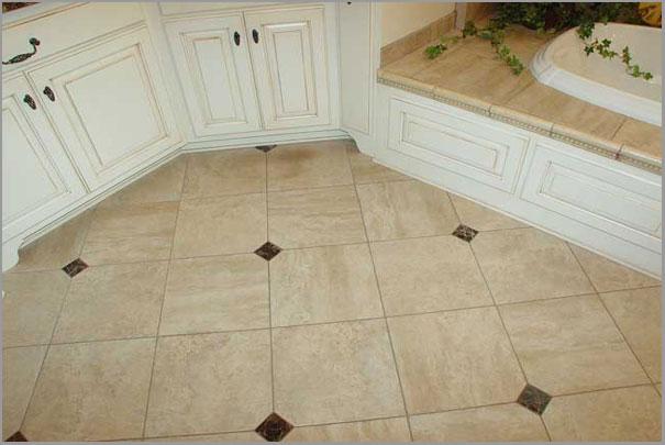 New Custom Home Design - Bathrooms 11