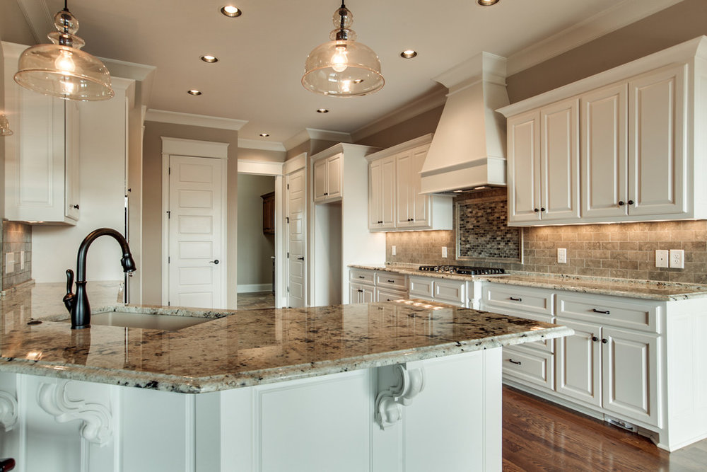 LOT 202 HIDEAWAY PICS -KITCHEN 3.jpg