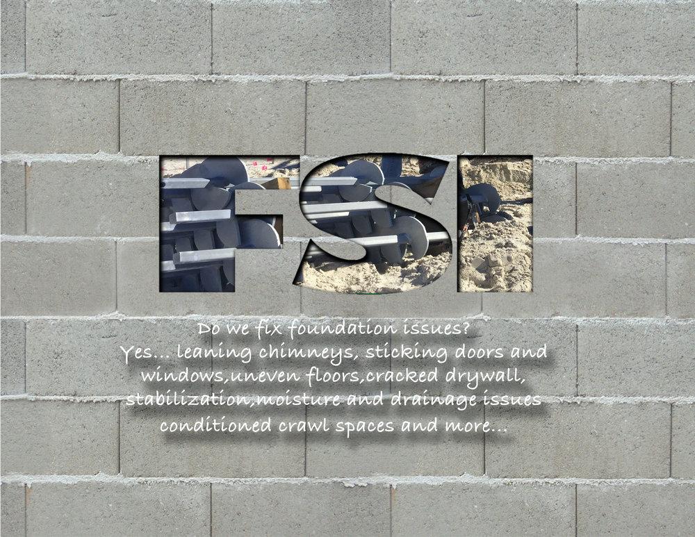 fsishadowlogo copy 6brick1500v2.jpg