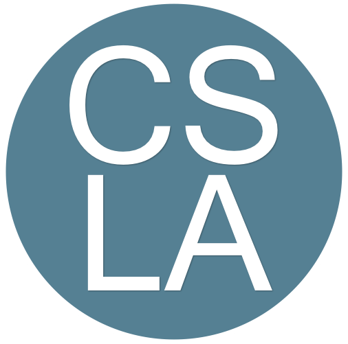 Carlsbad Student Leader Academy