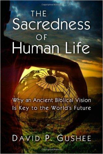 sacredness_human_life.jpg