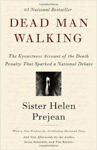 Prejean, Helen.jpg