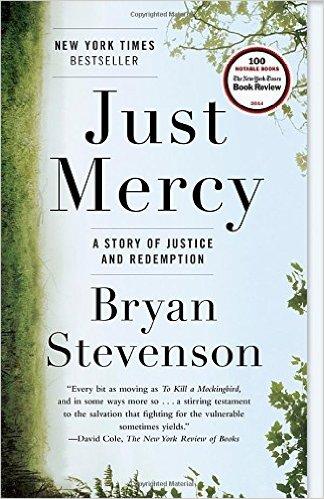 Stevenson, Bryan.jpg