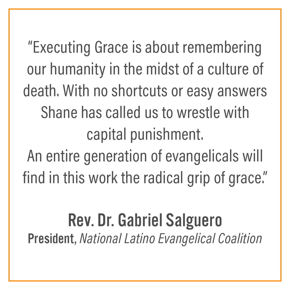 EG_Endorsements_G.Salguero.png