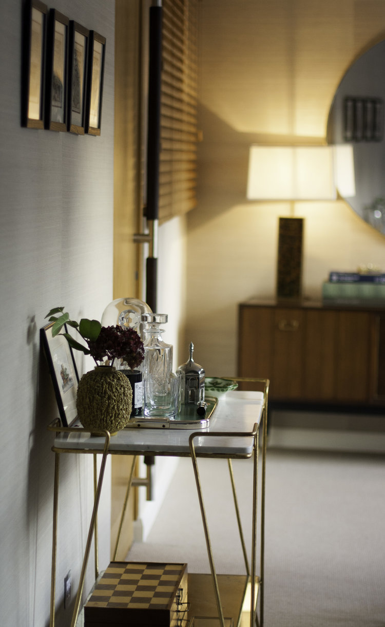 Apartment+Office+31.jpg