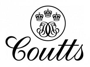 Wonderful case study on Coutts