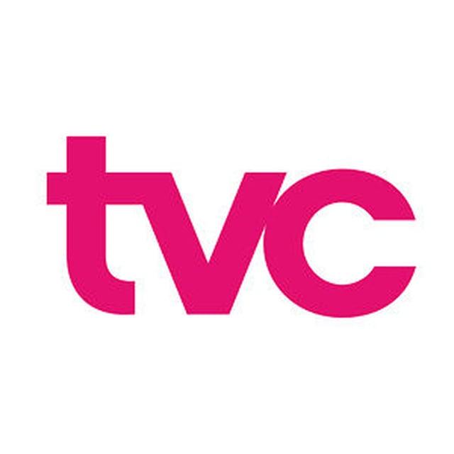 TVC.jpg