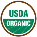 Organic-seal-200.png