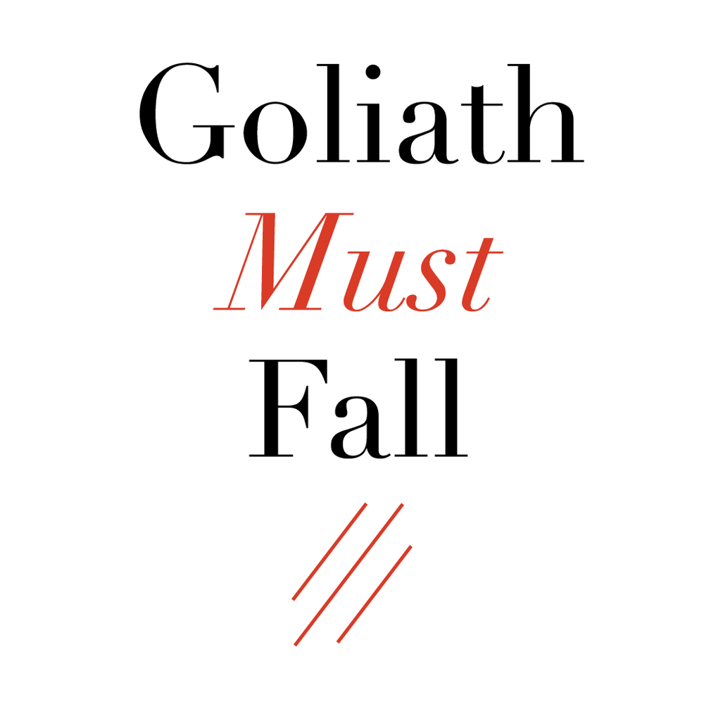 goliath1024x1024.png