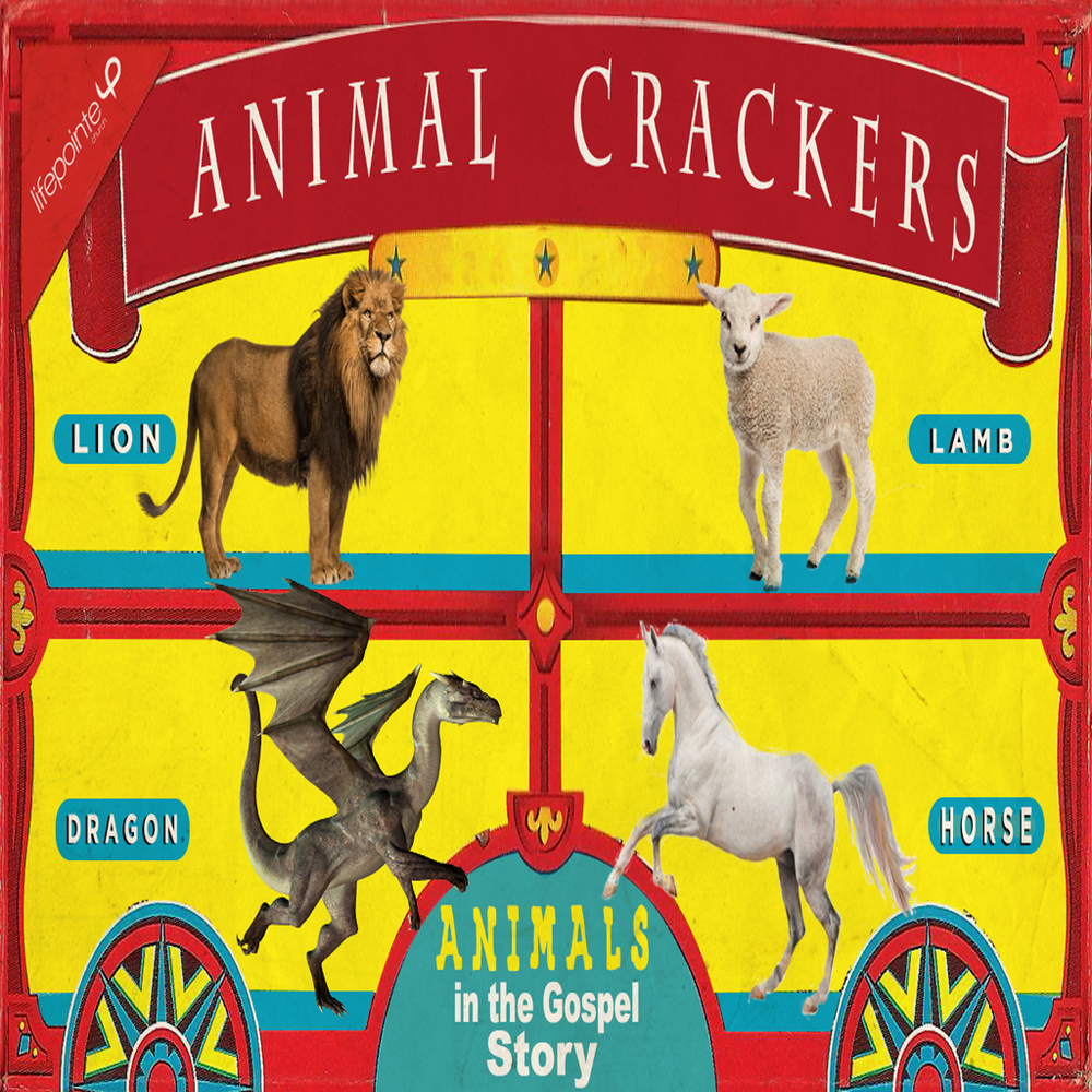 animalcracker_1024x1024.png