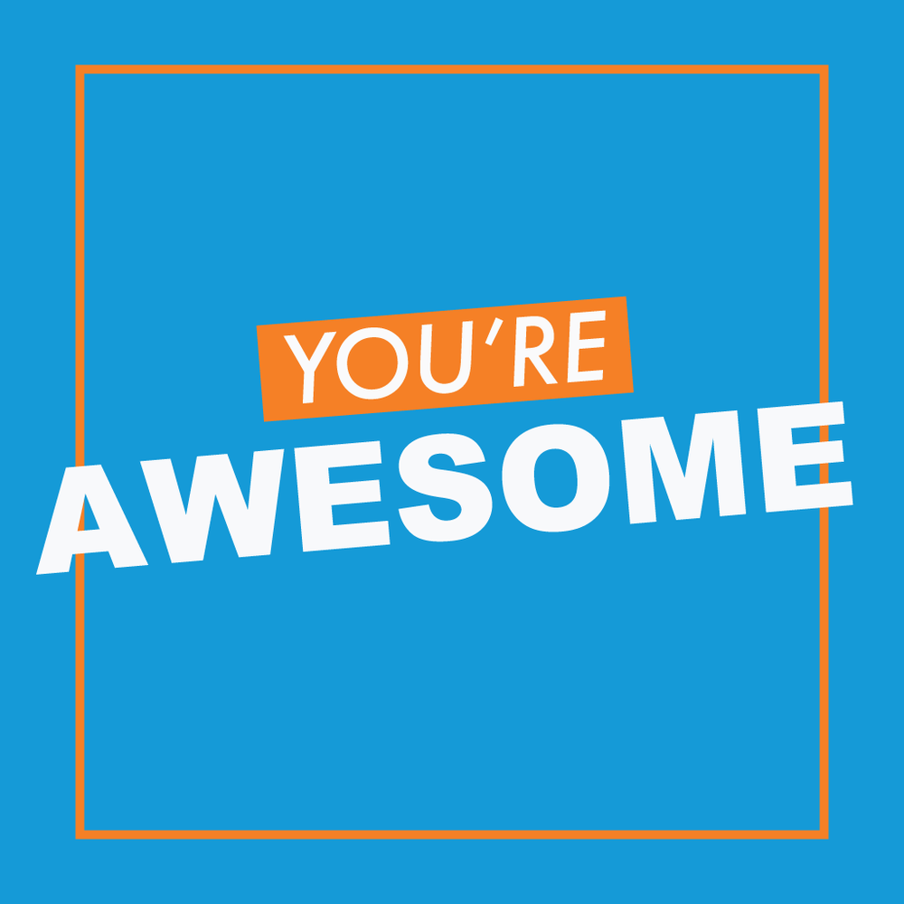yourawesome1024x1024.png