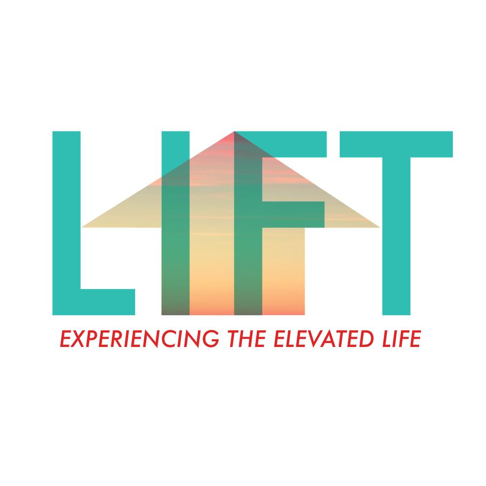 lift1024x1024.png