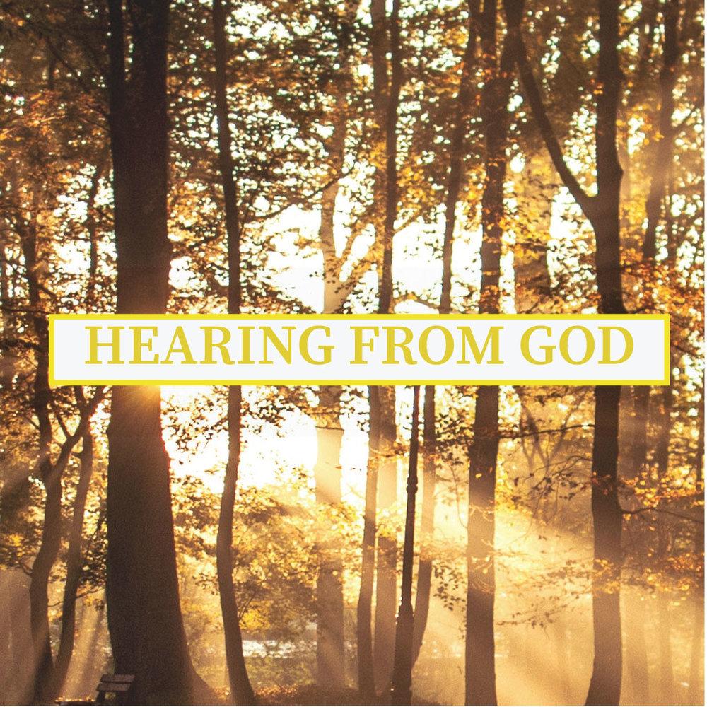 hearingfromgod1024x1024web.jpg