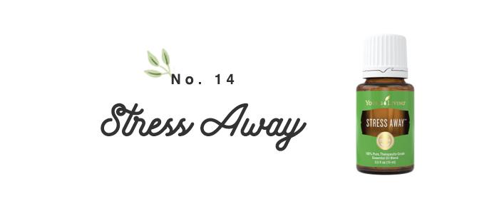 StressAway101.jpg