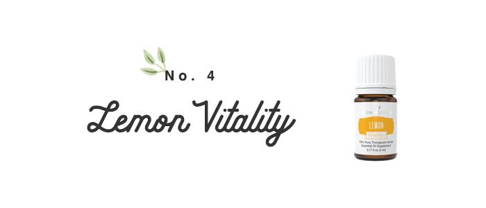 LemonVitality101.jpg