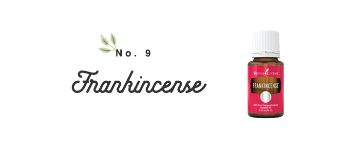 Frankincense101.jpg