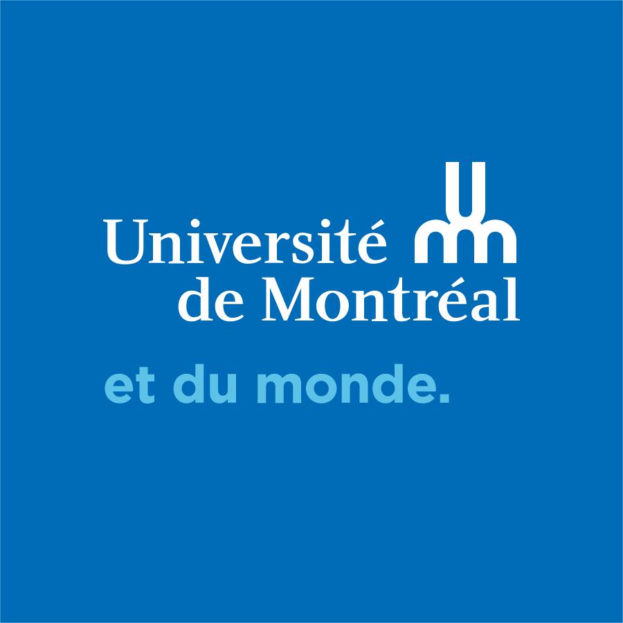 Carre_bleu-UdeM_monde-RVB.png