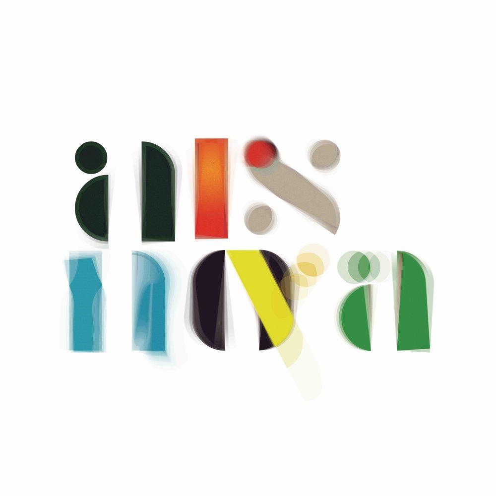 LogoGlitch-Ars-Nova.jpg