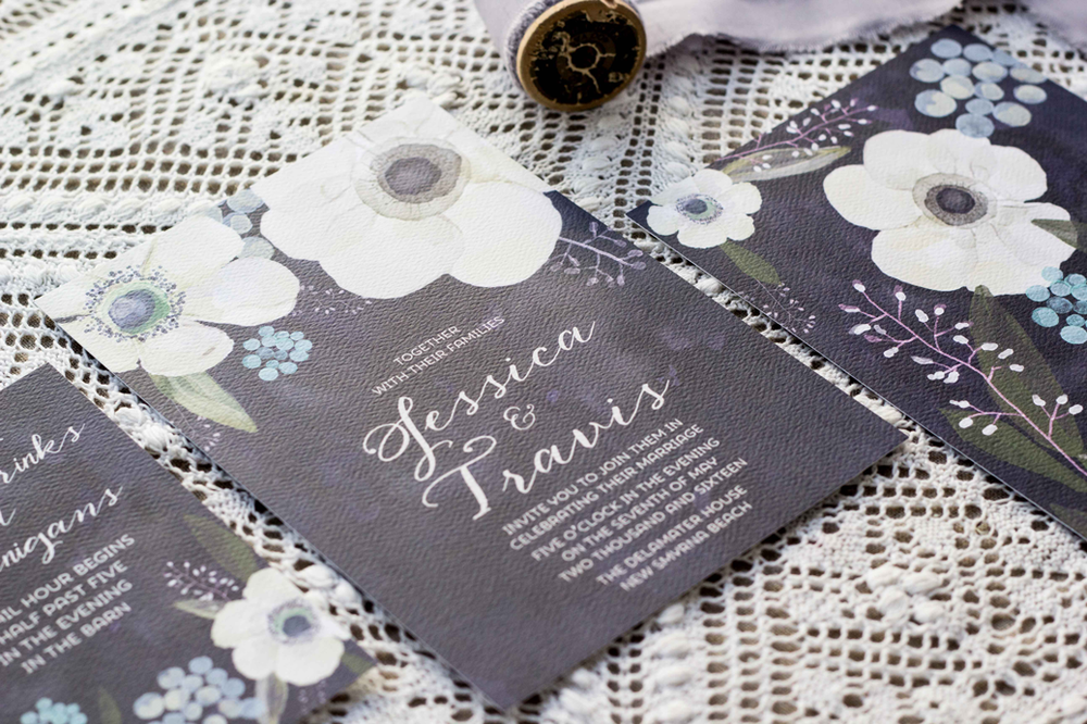 new-anemoneinvites-(3-of-12).png