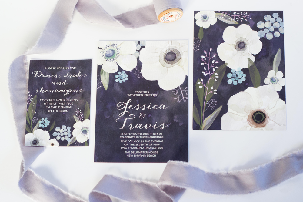 new-anemoneinvites-(9-of-12).png
