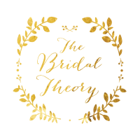 The Bridal Theory.png