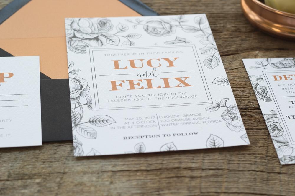 Lucy2-042.jpg