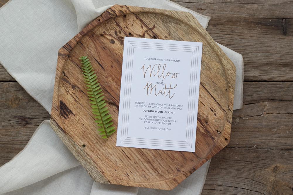 Willow-002.jpg