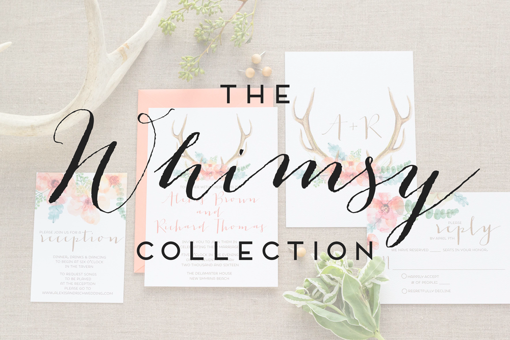 The-Whimsy-Collection.png
