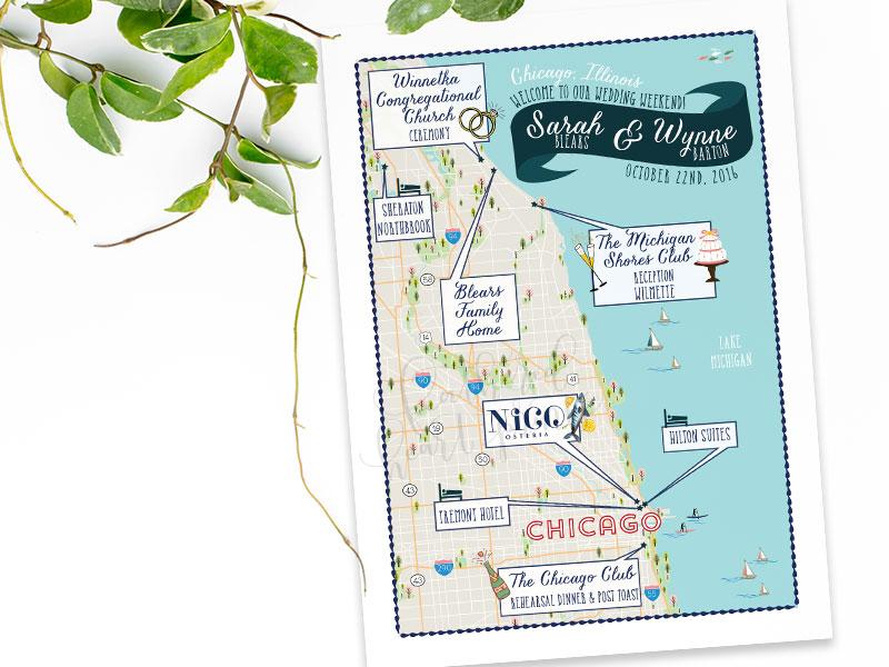 Chicago-Area.jpg