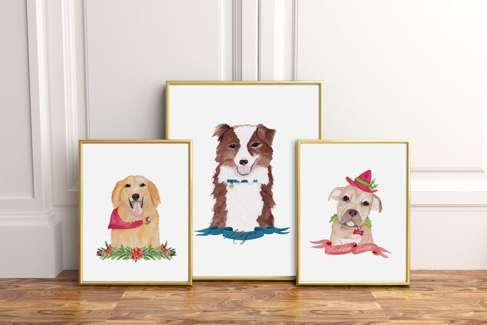 Example-Dogs-LMFL.jpg