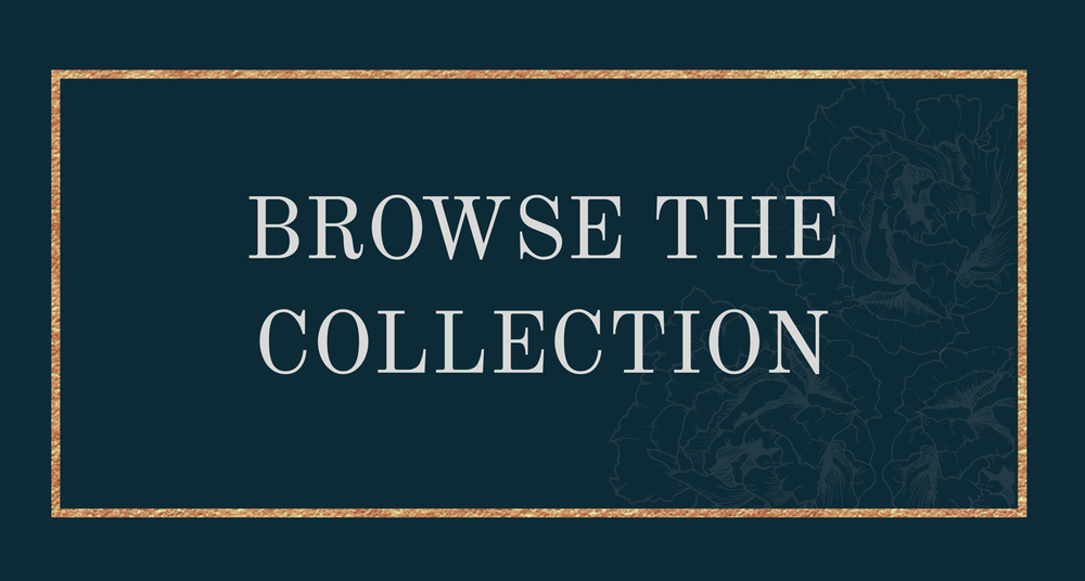 browse-the-collection.png
