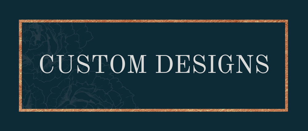 custom-designs.png